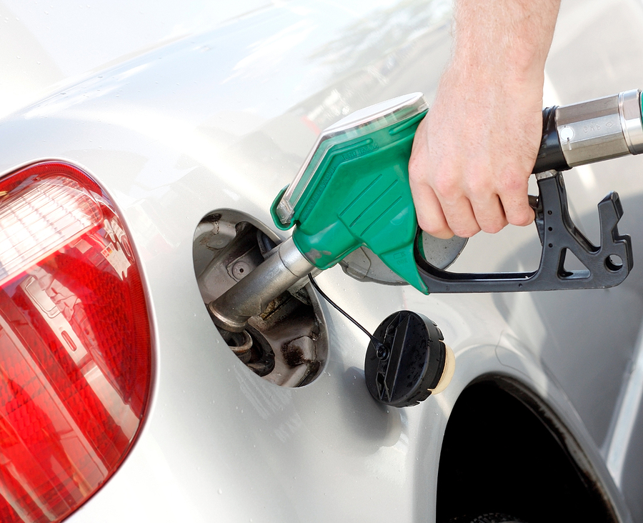 Putting the wrong fuel in your car! Would you know what do do?